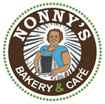 Nonny's Bakery and Cafe