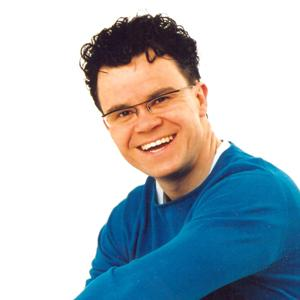 Dominic_Holland