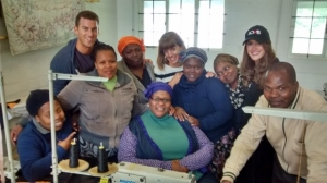 sewing cafe pic with WB
