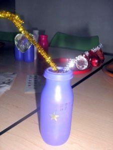 bottle-xmas