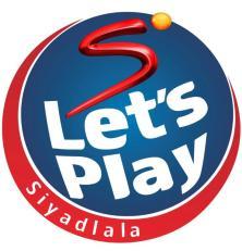 LETS-PLAY-2012-Siyadlala
