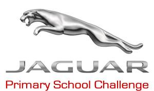 Jaguar-Primary-School-Challenge-Logo-2013-Med-300x179