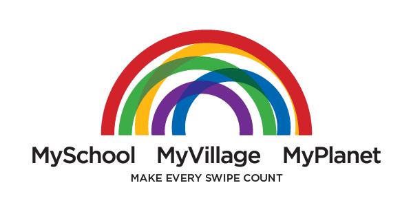 myvillage logo