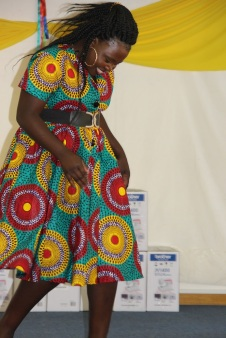 Life Skills Graduates Celebrate Achievements In Style Masicorp